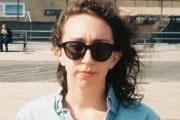 Pam Crawford
