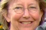 Joyce Silverstone